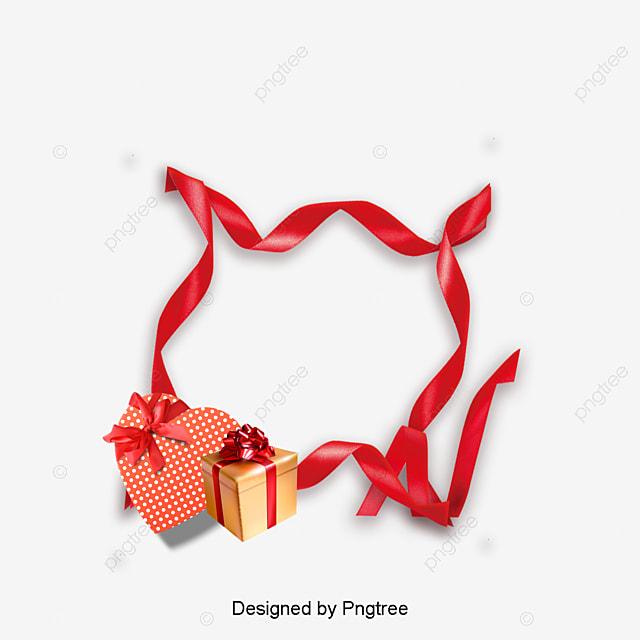Рамочки для в подарок