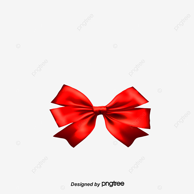 Free Christmas Gift Certificate Template 03  Gift Template