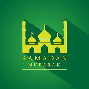 Ramadan Kareem Png Images Vector And Psd Files Free