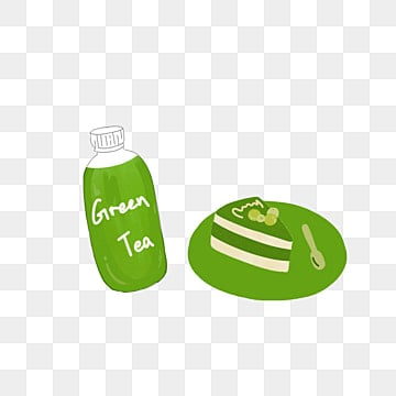 绿茶叶绿茶 树叶 新鲜 png图片和剪贴画图片