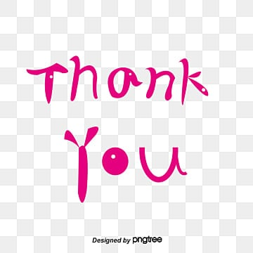 thank you png images | vectors and psd files | free