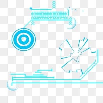 平面设计 科技线条 线条 科技感平面设计 创意纹理 科技线条 png和psd图片