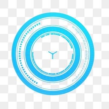 科技线条 线条 科技感 线条科技线条科技 创意纹理 纹理设计 png和psd图片