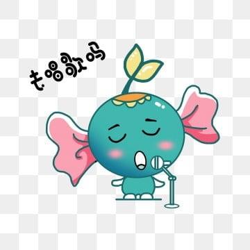 糖果表情 去唱歌吗 k歌表情 可爱表情去唱歌吗 拟人糖果 糖果表情去图片