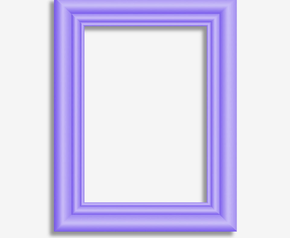 ppt 背景 背景图片 边框 模板 设计 相框 640_526