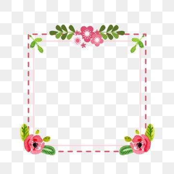木柜花边设计图片