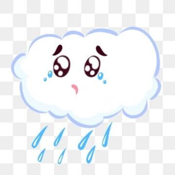 卡通简笔画白云手绘可爱卡通云朵 云朵 可爱云朵云朵 卡通白云 可爱