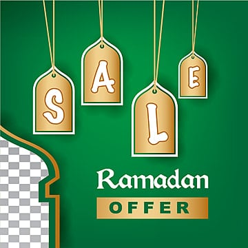 Eid Png Images Vector And Psd Files Free Download On