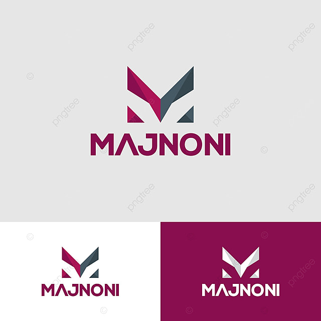 M logo design ideas