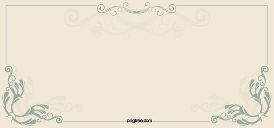Wedding Invitation Card Background Image