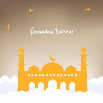 Ramadan Background Photos Ramadan Background Vectors And