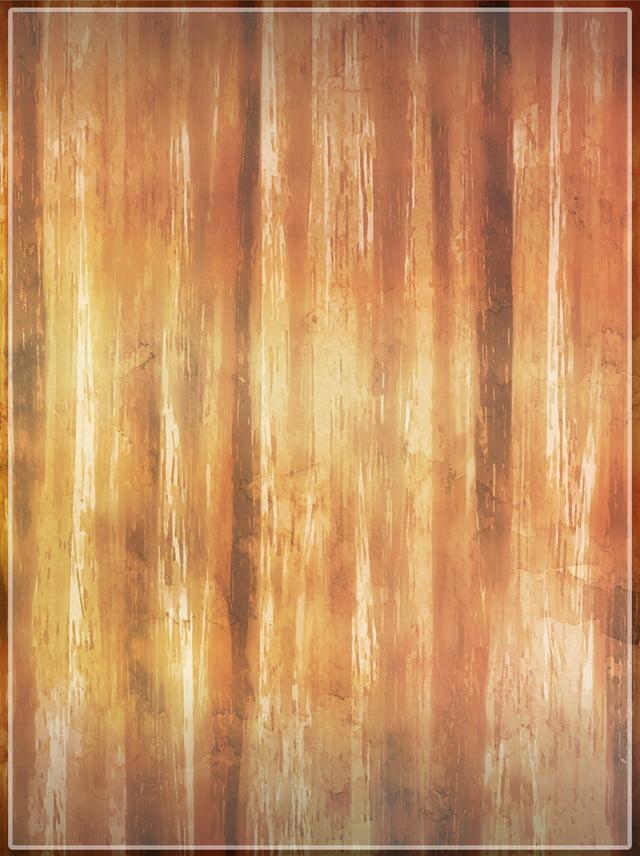 Wood Background Wood Pattern Shading Background Image