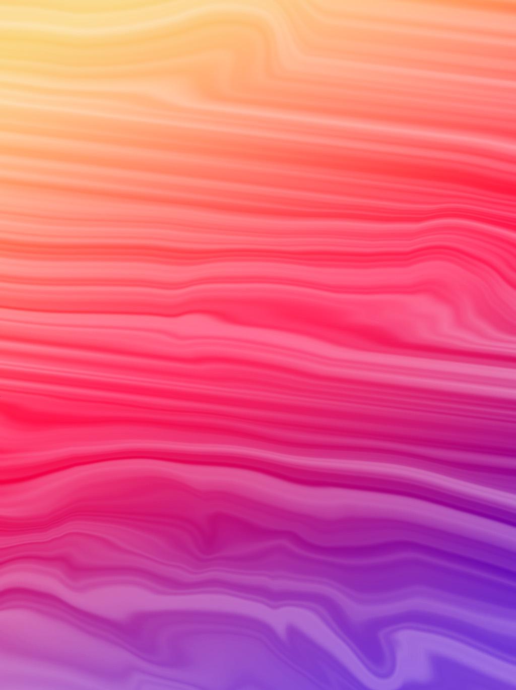 fond d u00e9grad u00e9 texture jaune violet texture lin u00e9aire d u00e9grad u00e9
