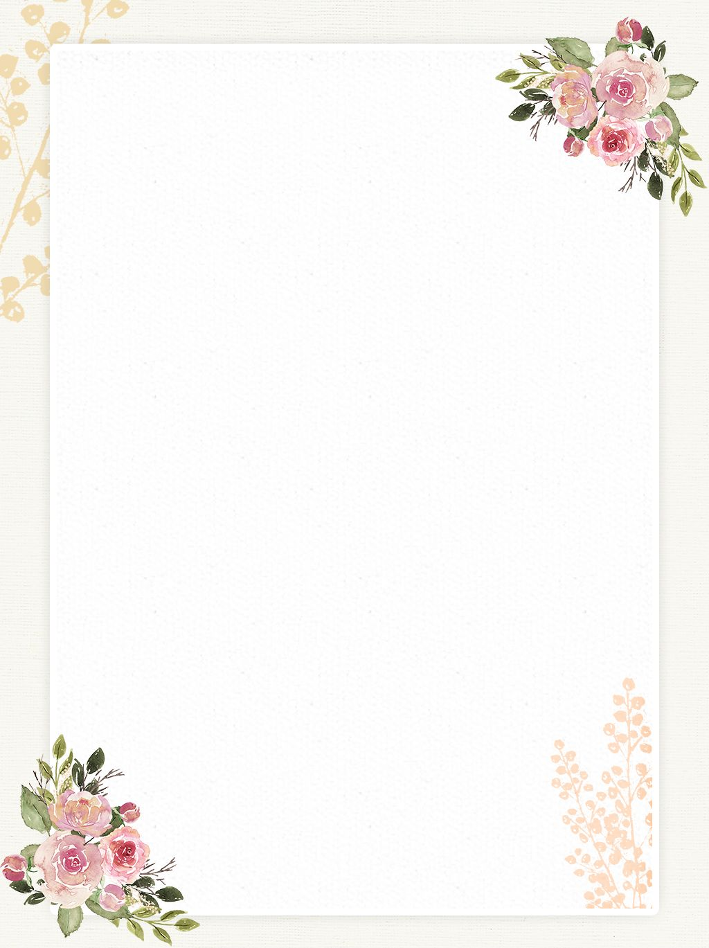 Files Background Photos Vectors And Psd Files For Free Download Pngtree