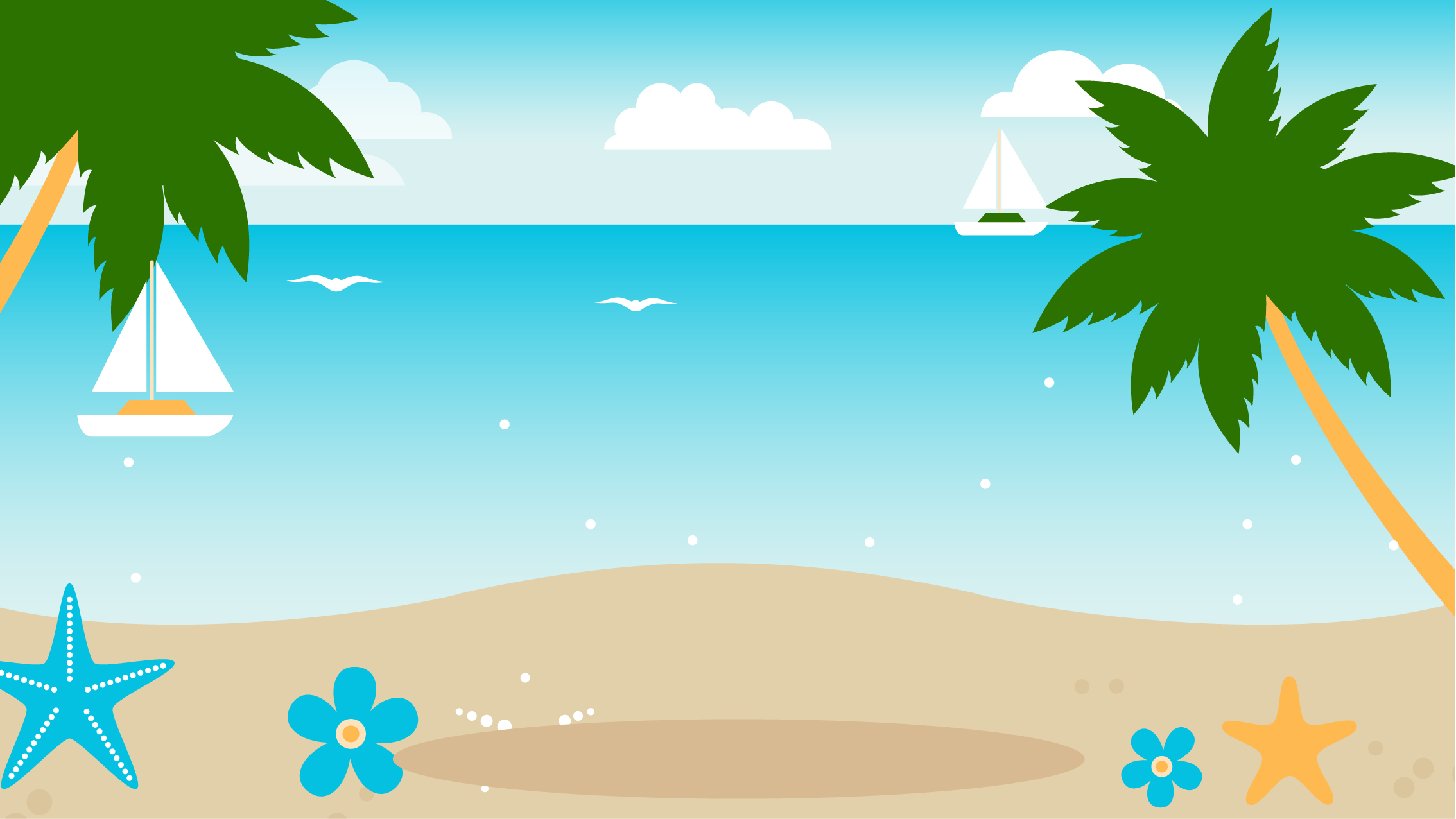 sur la coquille de fond des coquillages la plage image de