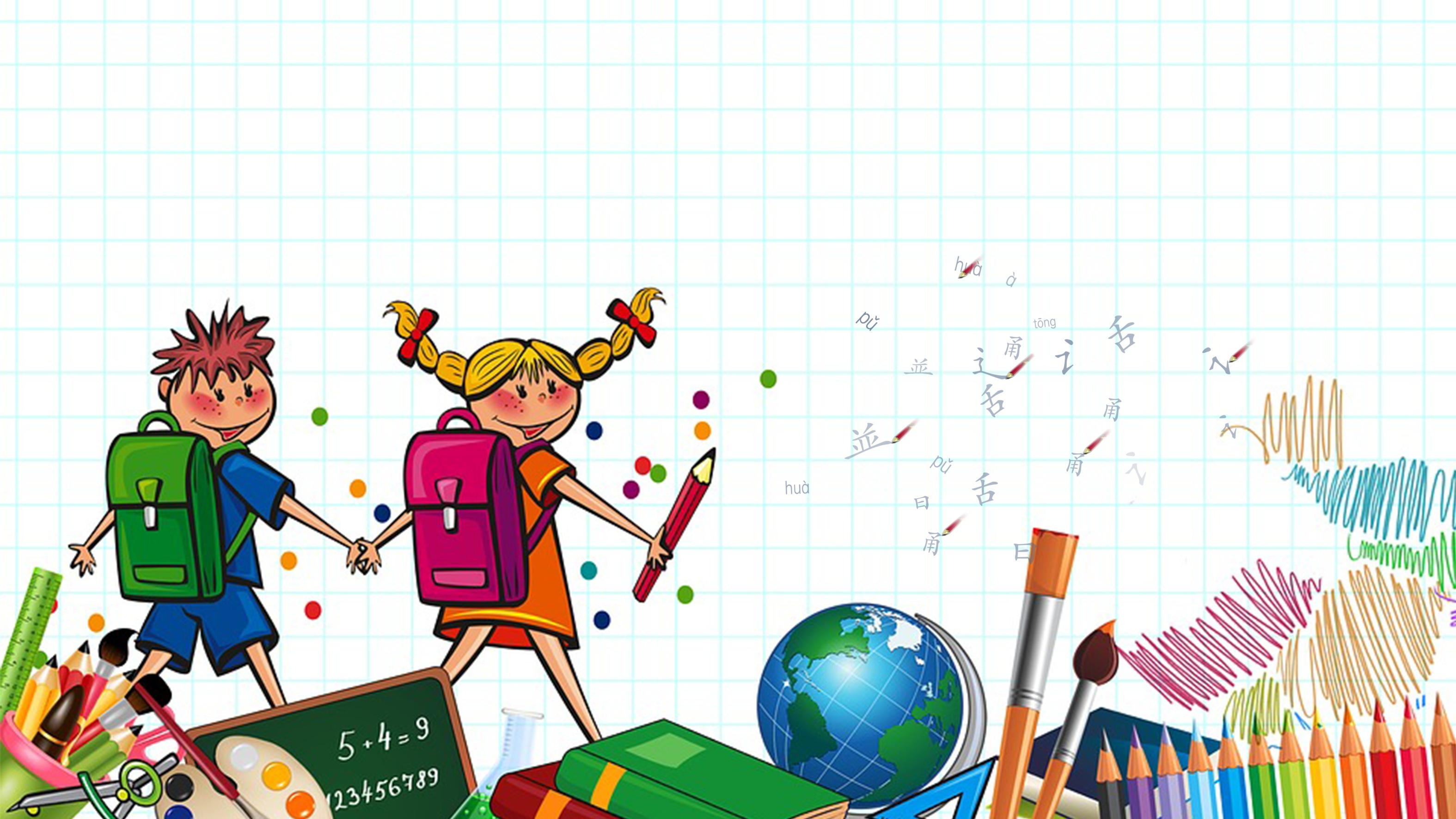 Школьная жизнь картинки для детей, картинки приколы