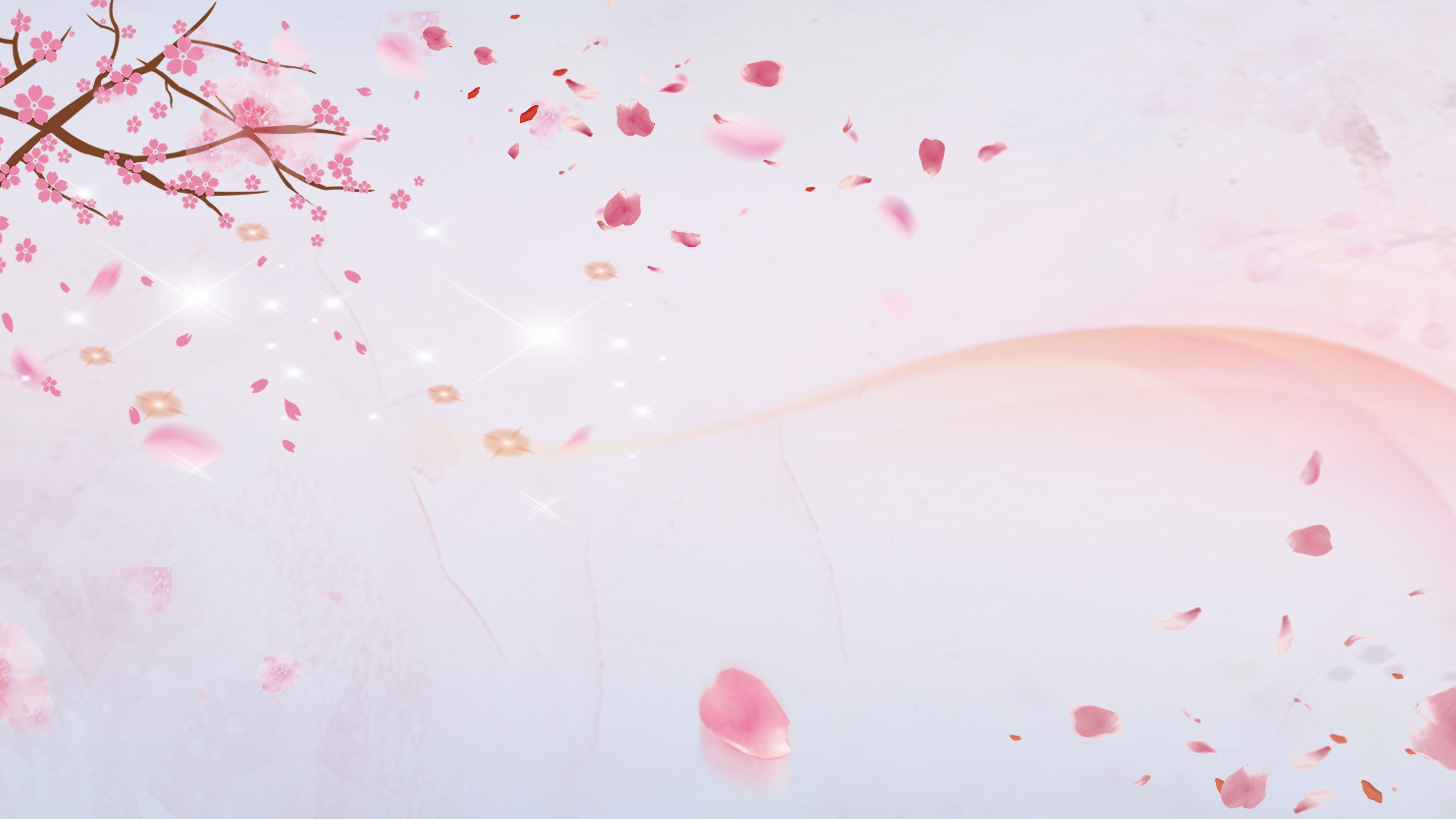 peach flower background photos vectors and psd files for free download pngtree peach flower background photos vectors