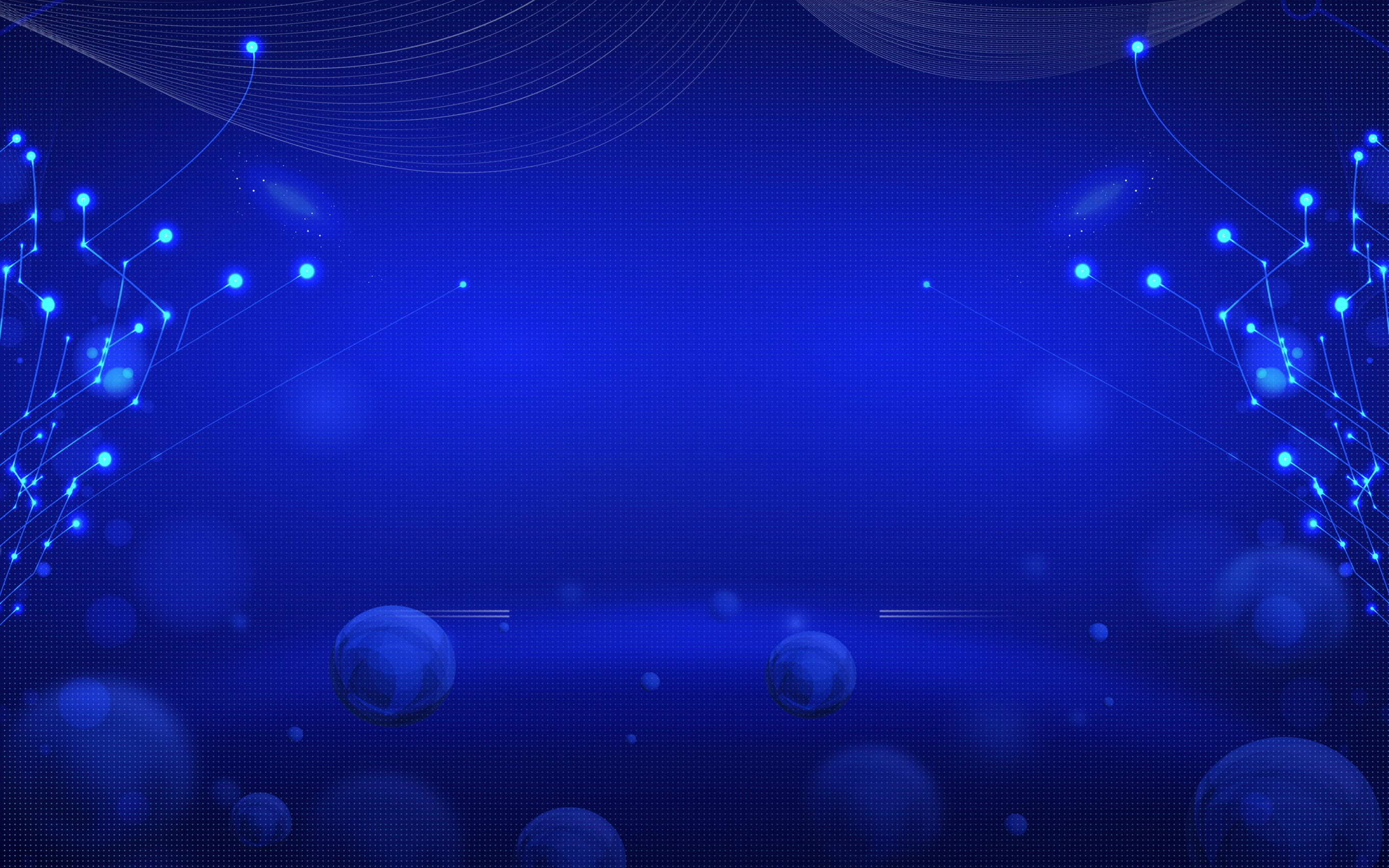 background ceremony awards banner technology poster annual recognition mysterious simple music psd backgrounds material pngtree meeting stage colorful plan purple