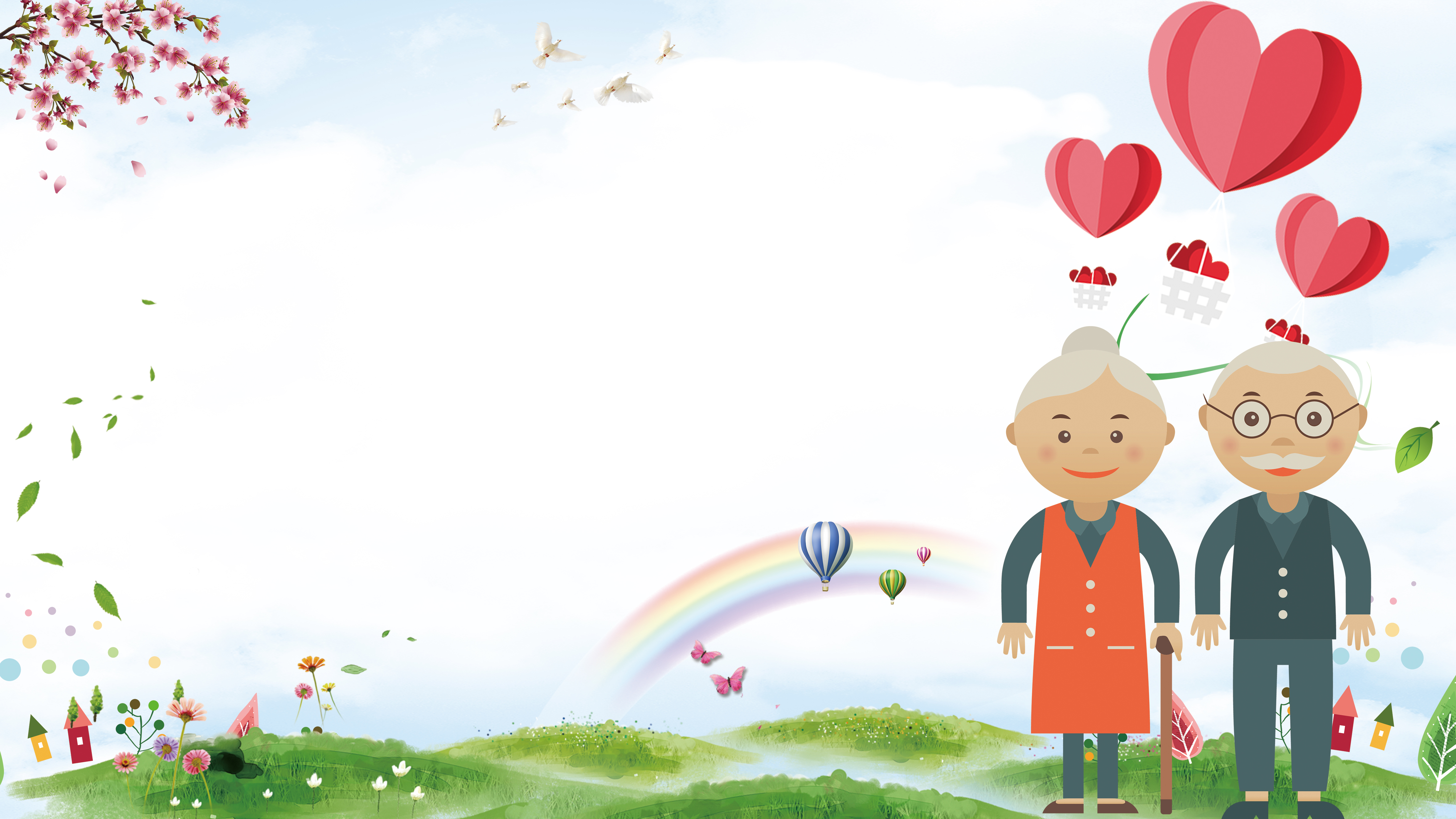 шаблоны для открыток для дедушки мастер