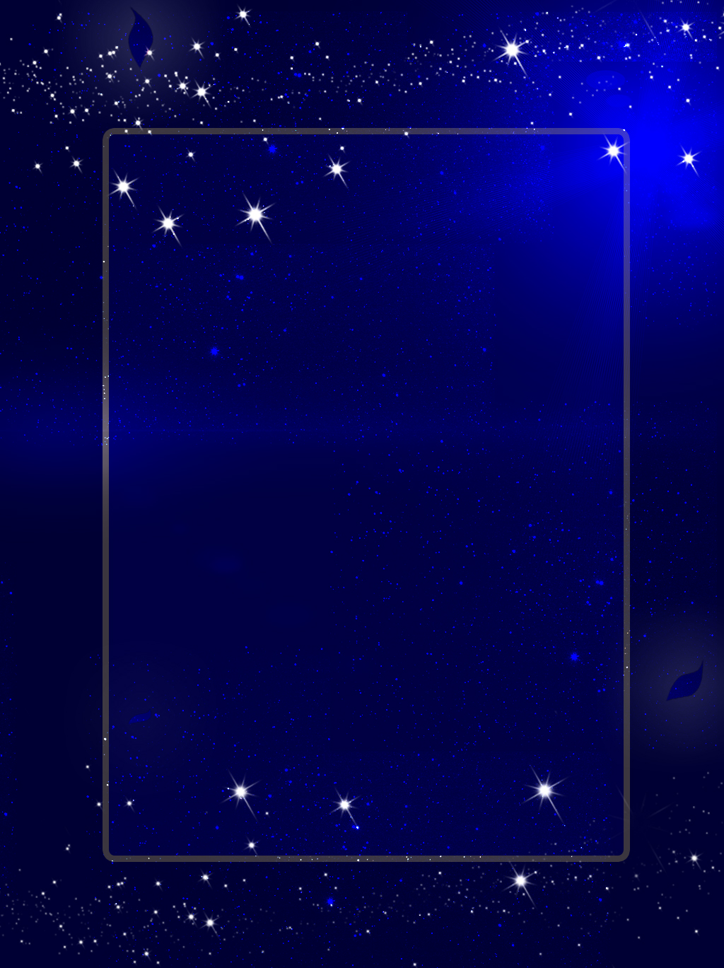 h236nh ��nh b��u tr��i đ��y sao m224u xanh đen v224 h236nh ��nh b��u