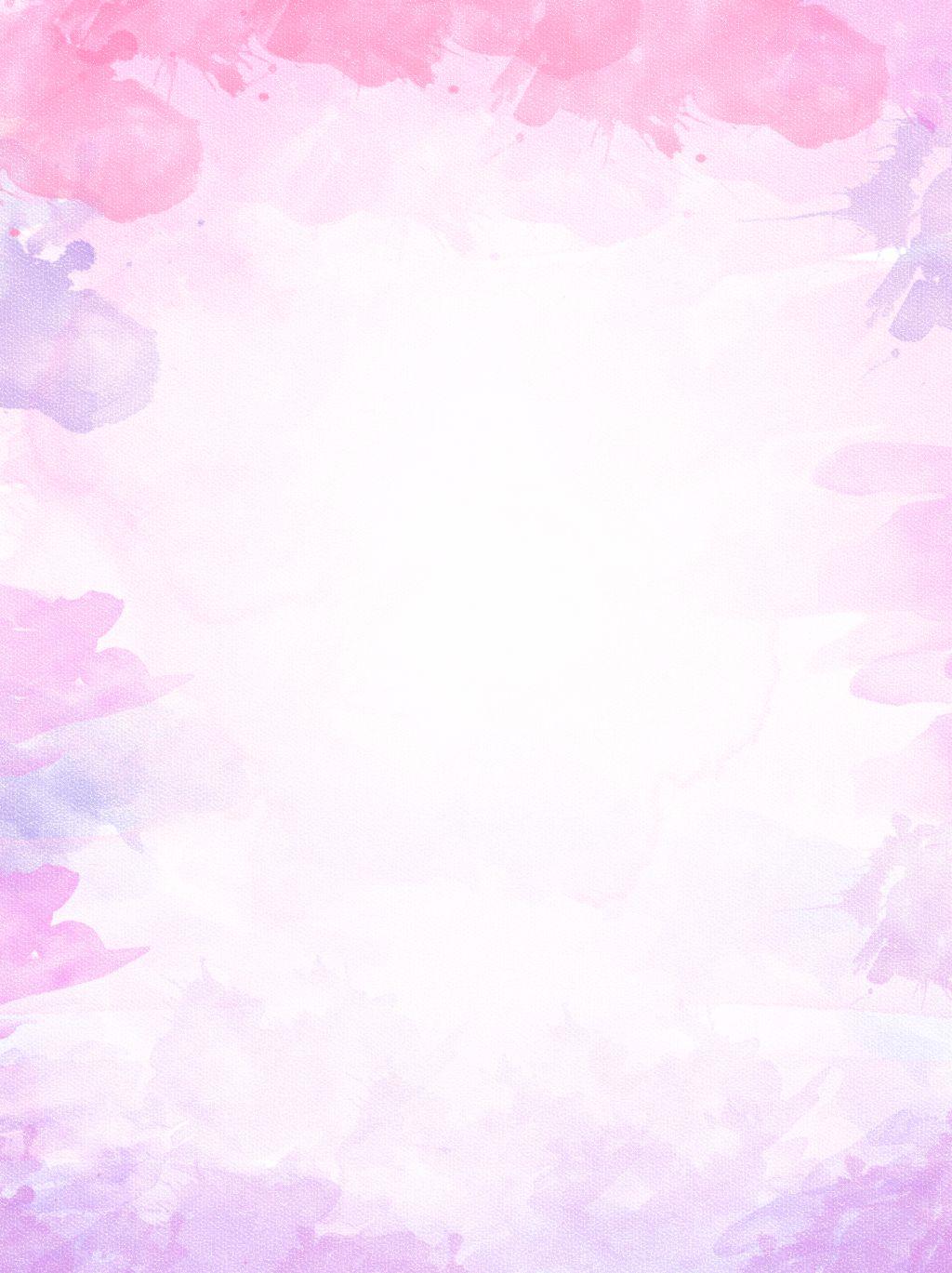 pink purple background photos  pink purple background
