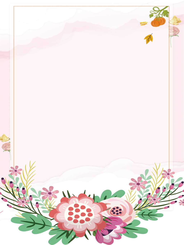 beautiful invitations background photos  beautiful