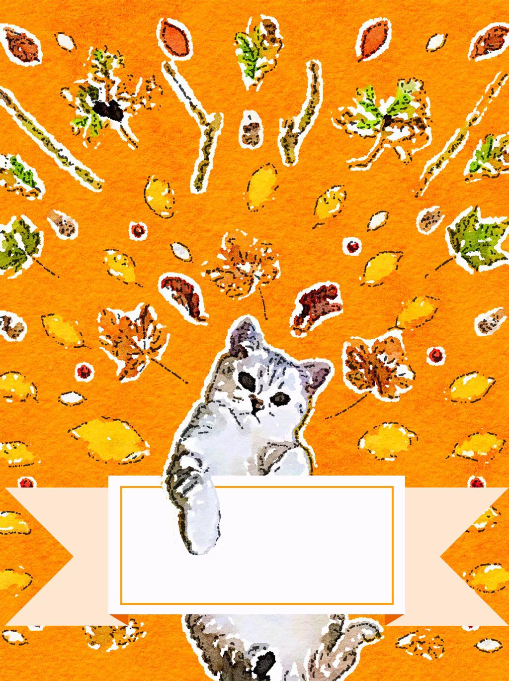 Tabby Gato Dom 233 Stico Gato Background Gatinho Pet Kitty