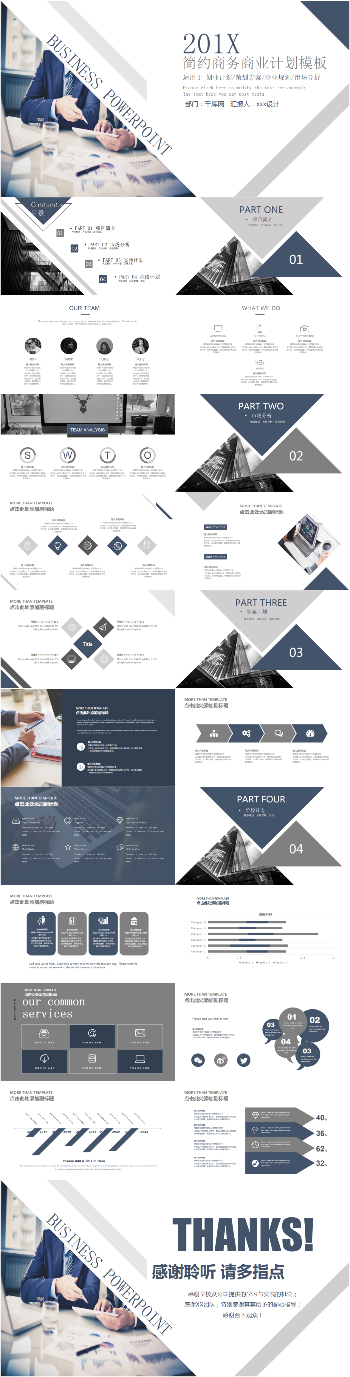 Awesome business wind business plan work keynote template for free business wind business plan work keynote template accmission Image collections