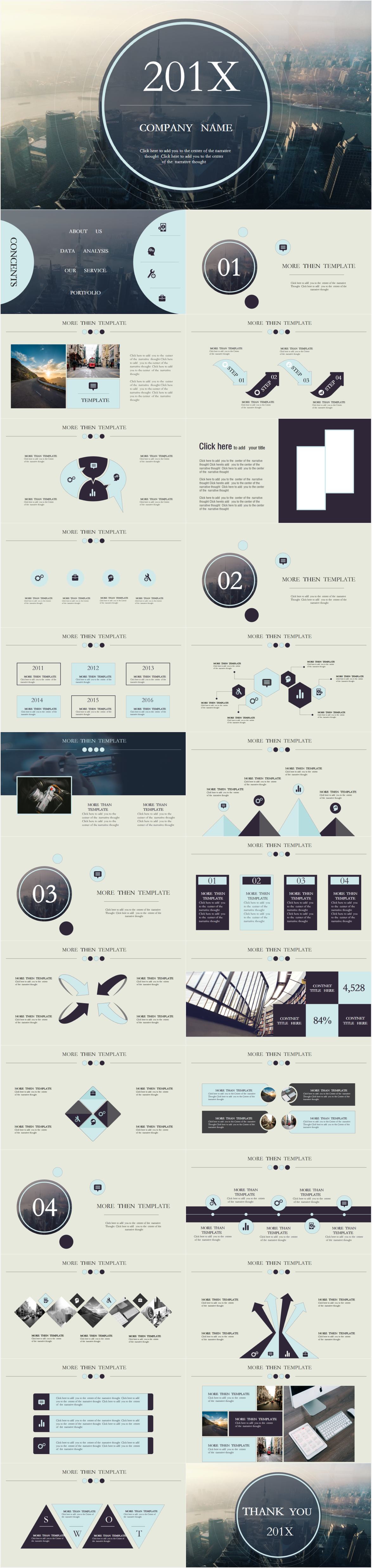 Gemütlich Beispiel Keynote Timeline Bilder - Bilder für das ...