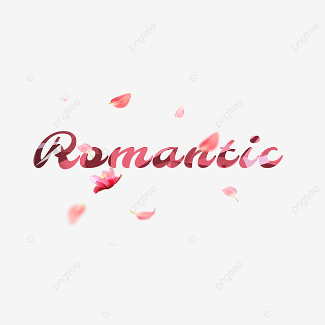 Watercolor Abstract Romantic Fonts Art Font For Free Download