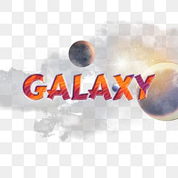 abstract galaxy fonts Fonts