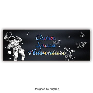 abstract outer space adventure fonts Fonts