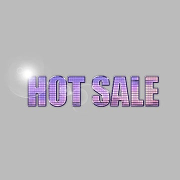 creativ crystal hot sale fonts Fonts