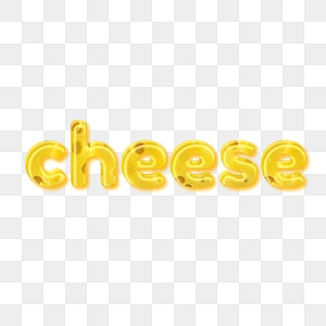 creatvie cheese fonts Fonts