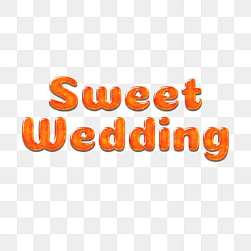 creativ sweet wedding fonts Fonts