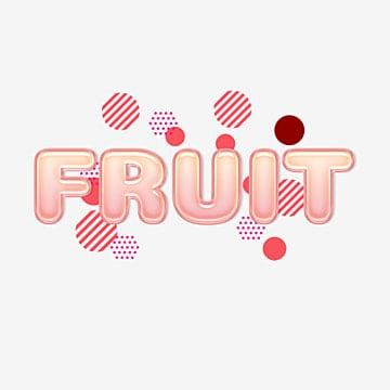 3d jellly font design Fonts