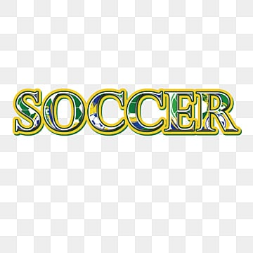 soccer texture font design Fonts