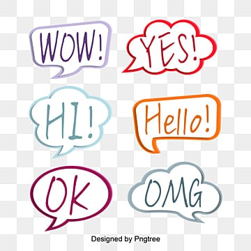 dialogue png images vectors and psd files free download on pngtree