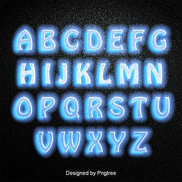 無料のアルファベット素材PNG・ベクター画像・PSDファイルの無料 ...