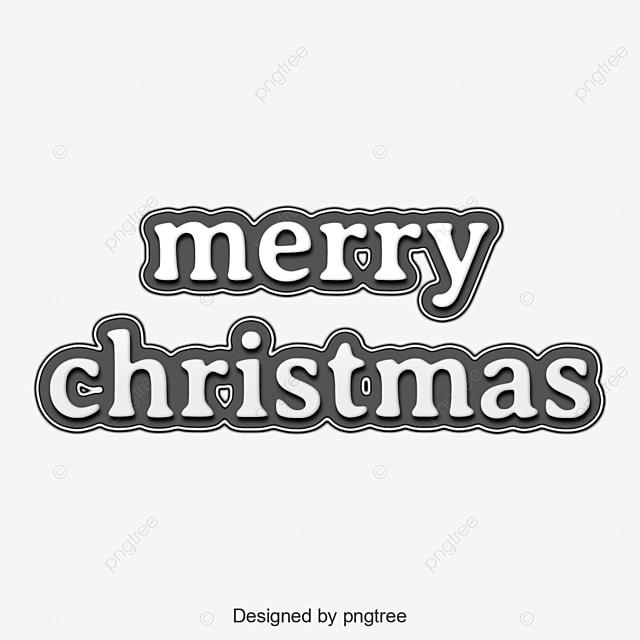 Schriftart Weihnachten.Die Buchstaben Fröhliche Weihnachten Das Wort Design Elemente In