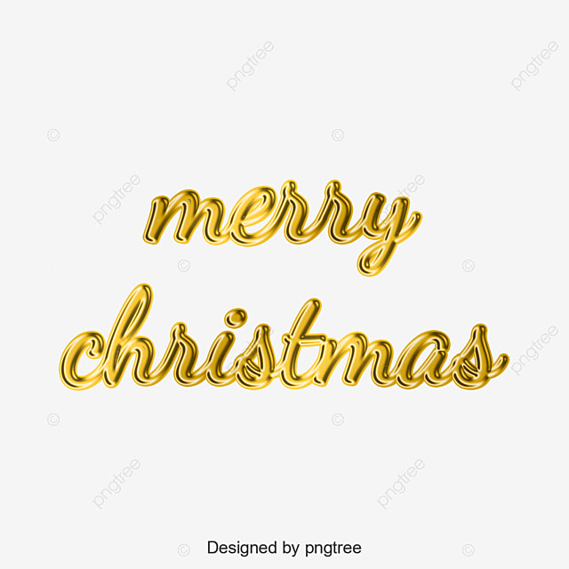 english-letter-merry-christmas-gold-art-character-design-png_2500  D Letter Templates Free For Download on cut out, printable box,
