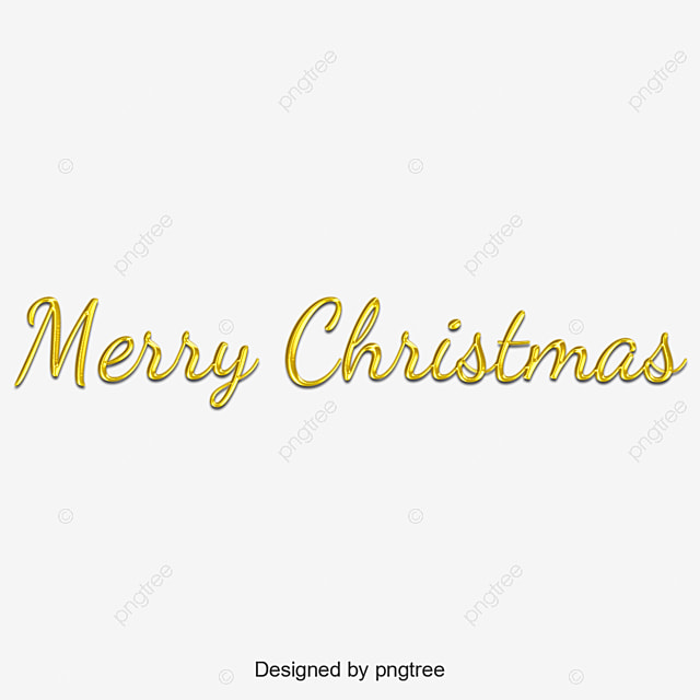 Schriftart Weihnachten.Fröhliche Weihnachten Festival Der Design Element Von