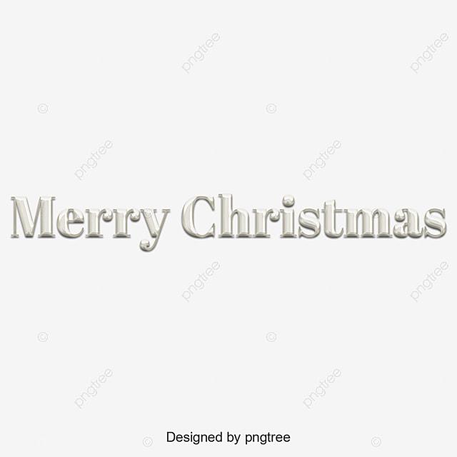 Fröhliche Weihnachten buchstaben das Wort Kunst design - elemente ...