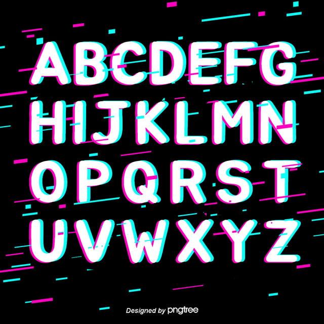 f3e5ba432 A lista de falhas simples Vento Letras Letra Fonte para download ...