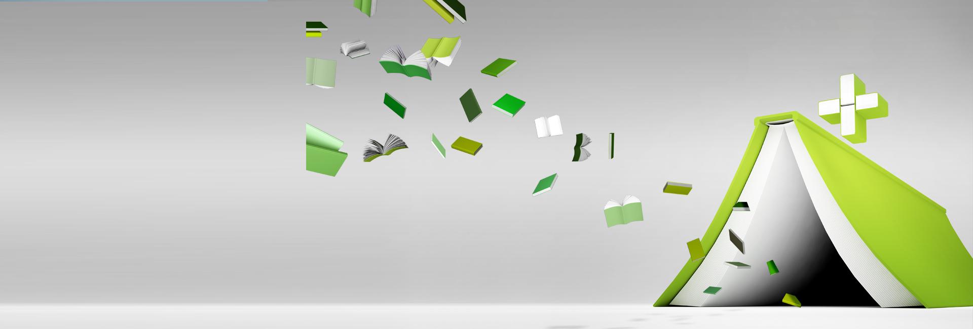 la conception graphique du papier peint forme site web