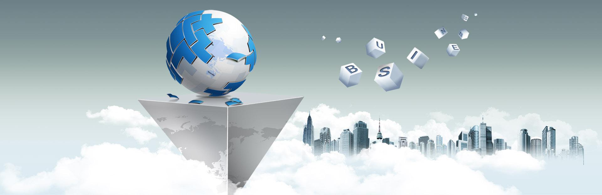 finance financial business banner ad creative  financial
