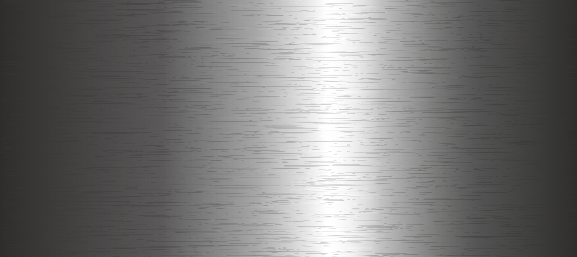 grupo textura material patr u00f3n antecedentes superficie fondos de pantalla tel u00f3n de fondo imagen