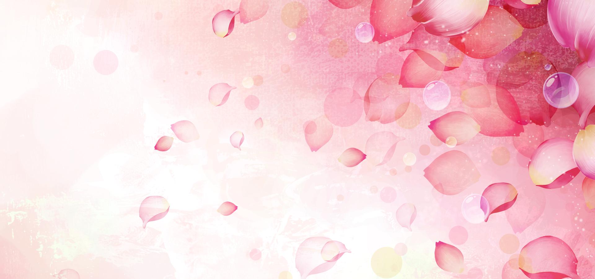 Diseño Arte Patrón Fondos De Pantalla Antecedentes: Diseño Patrón Fondos De Pantalla Pink Antecedentes Polka