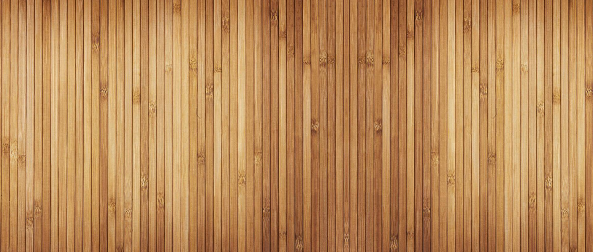 Painel Pine Textura Material Background Parede De Madeira