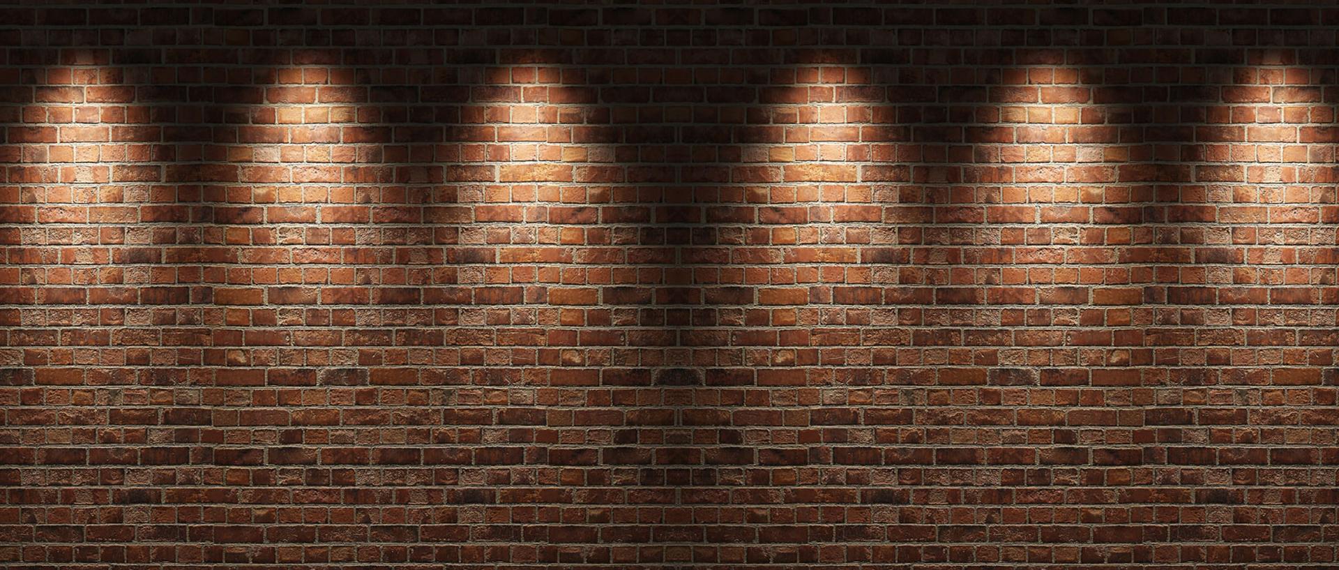 Картинка кирпичная кладка мира гарри поттера для сайта